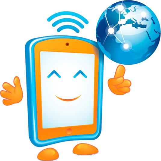 Campaña: Día Internet Segura 2018
