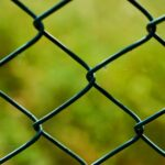 El paisaje emocional: experiencia de las Aulas Penitenciarias Las Palmas 1