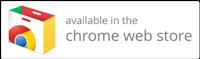 extensión para Chrome