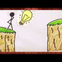Los 7 pasos para ser creativo