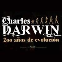 Charles Darwin. 200 años de evolución
