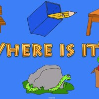 Where is it? MapleLeaf Learning.