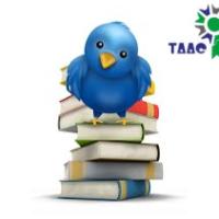 TAAC: Twitter en educación