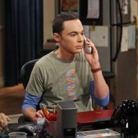 Le preposizioni semplici e The Big Bang Theory
