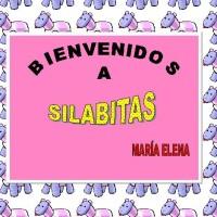 Silabitas