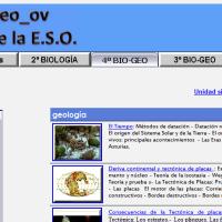 Biogeo_ov 4º de la ESO