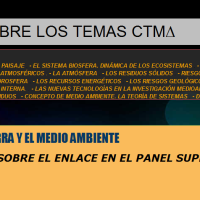 Apuntes sobre temas CTMA