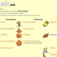 FisLab.net