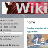 Wiki Plástica