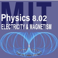Physics. Electricity & Magentism