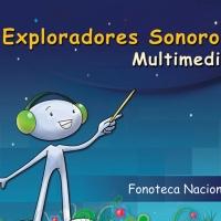 Exploradores sonoros