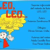 Leo, leo...