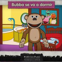 El mundo de Bubba