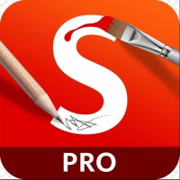 sketchbook spress pro