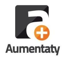 Aumentaty