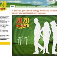 2020 Energy EN