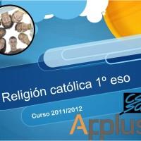 El inicio de la Religión