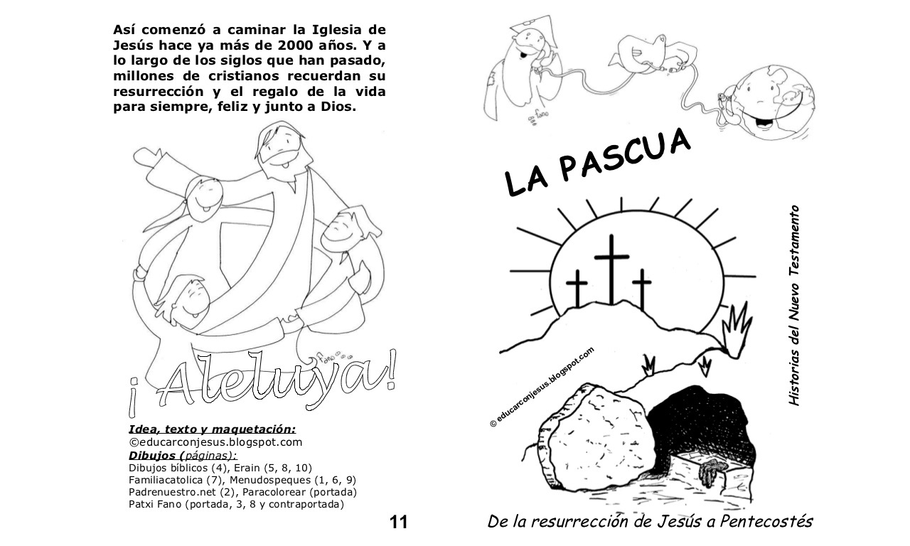 09 Religión Recursos Educativos Digitales