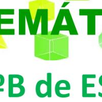 Matemáticas orientadas a las enseñanzas académicas: CUARTO B DE ESO DE MATEMÁTICAS