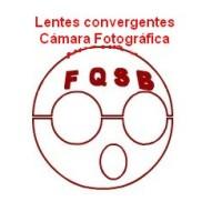 Enfoque cámara fotográfica