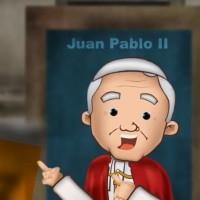 Vida de San Juan Pablo II