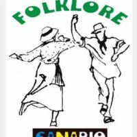Folklore canario