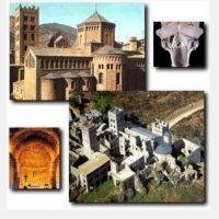 La vida en la Edad Media: Los Monasterios