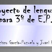 Proyecto de lenguaje