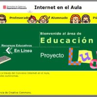 Proyecto Ludos