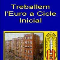 Trabajando el euro en primer ciclo