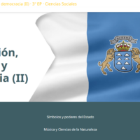 Constitución, identidad y democracia (II)