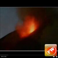 Los Volcanes, documental de Discovery Channel