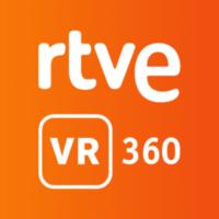 Radio televisión española vr 360