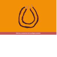 HTML5: Accesorios y adornos de los antiguos canarios