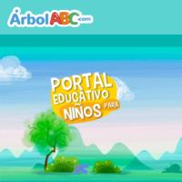 ÁrbolABC.com