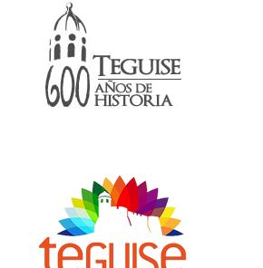 Web del Archivo Municipal de Teguise