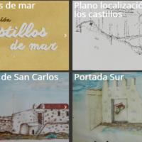 Web del Archivo General Insular de La Palma