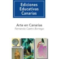 Arte en Canarias