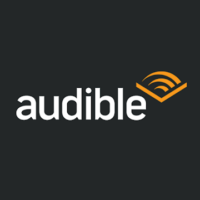 Audible - Audiolibros de Amazon
