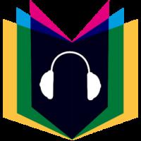 Librivox - Audiolibros