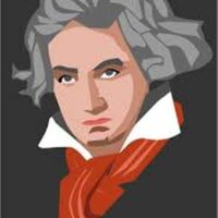 Beethoven, soy