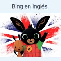 Bing en inglés
