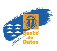 APP del Banco de de Datos de la Biodiversidad de Canarias