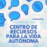 Centro de Información para la Vida Autónoma (CIVAT)