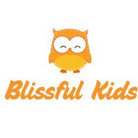 Blissfulkids