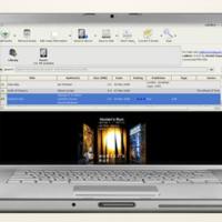 Calibre: gestión de libros electrónicos