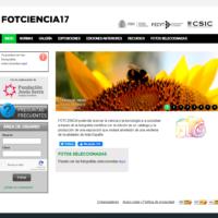 Fotciencia17