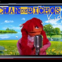 Clan de Bichos Kids