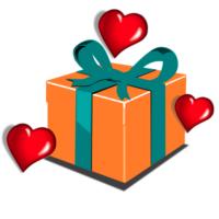 Mi caja de los deseos