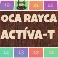 Oca RAYCA Actíva-T